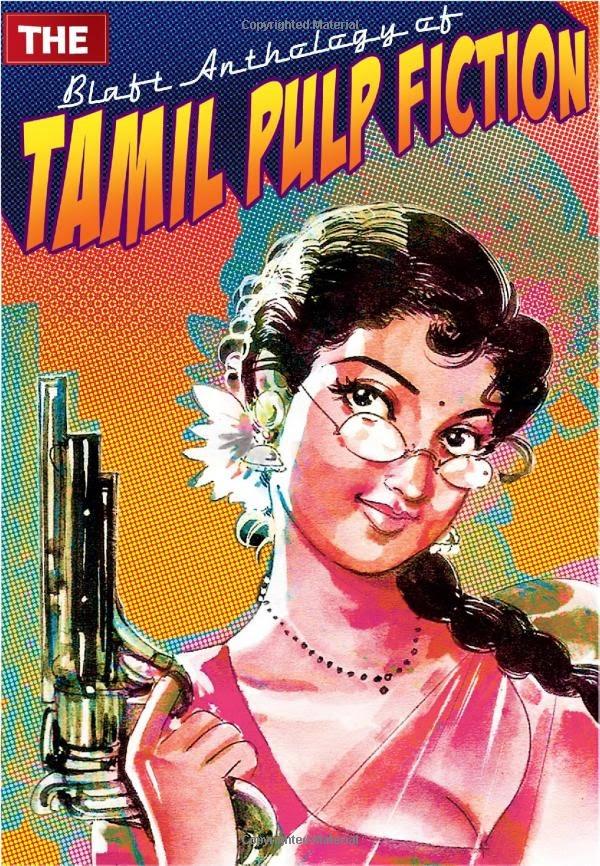 Ramayana full story in tamil pdf kathaigal driveletter.