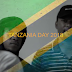 VIDEO | Nikki Mbishi, P The MC, Songa & Wakazi - Tanzania Day | Watch [Official Video]