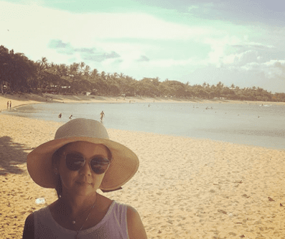 Destinasi Nusantara, nusa dua beach, pantai nusa dua, tiket masuk pantai geger, pantai geger beach bali.