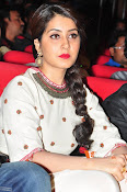Raashi Khanna at Supreme Audio Launch-thumbnail-6