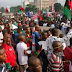 Biafra - US Breaks Silence Over The Recent Happenings In South-East Nigeria