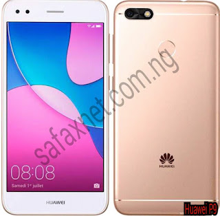 Huawei P9 Lite Mini Full Specifications And Price