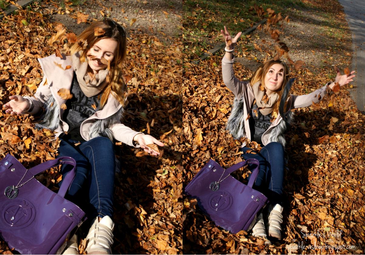 http://sparkle-asleep.blogspot.com/2014/11/beautiful-autumn.html