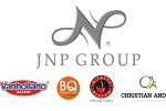 Lowongan Kerja Riau : PT. Jaya Nika Permata (JNP Group) Maret 2017