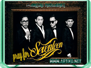 koleksi download lagu seventeen kemarin full albun