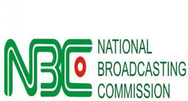 NBC sanctions 31 broadcasters for false Covid-19 info, hate speech, obscenity