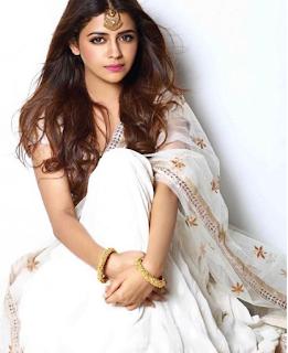 ravi kishan daughter bollywood debut