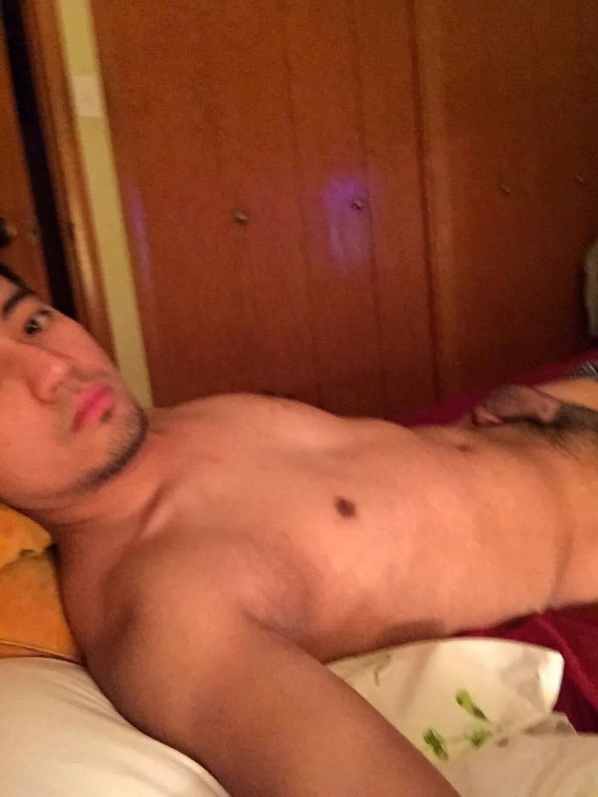 pinoy gay chat
