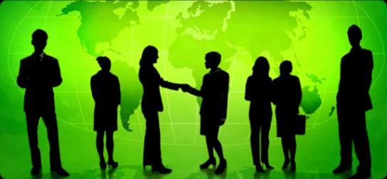 Xây dựng mối quan hệ nhà cung cấp mạnh
