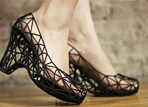 3d printed shoes sandals for boys and girls