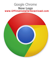 Google Chrome Free Offline Installer download for windows 32 Bit / 64 Bit