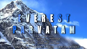 Everest Parvatam