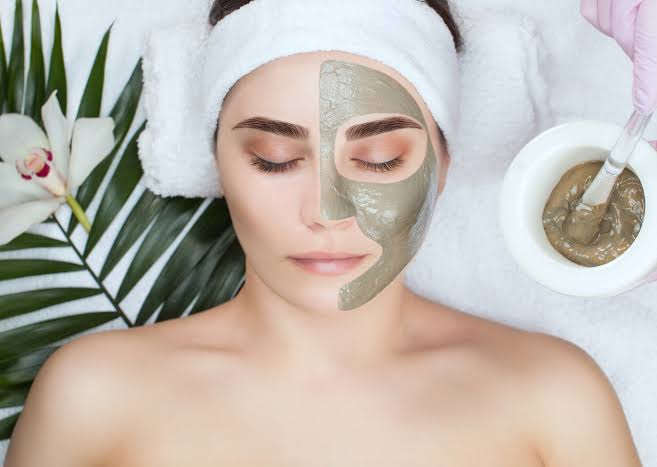 Cara Menghilangkan Jerawat Dengan Menggunakan Masker Alami