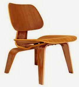 Furniture kayu lapis