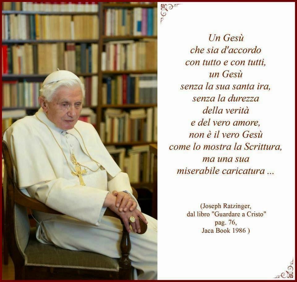 Favoloso Frasi Ringraziamento Prete Per Battesimo FM38 » Regardsdefemmes OX65