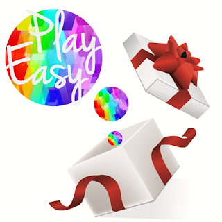 Play easy kids activity kits review
