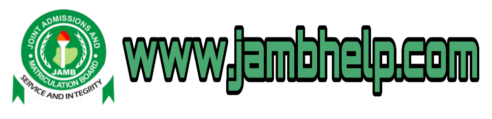 No 1 Jamb exam portal, school News and Post UTME Past Questions