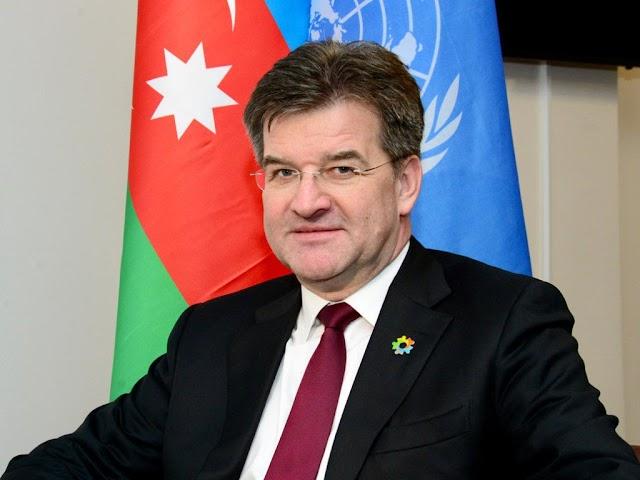Голова ОБСЄ Мирослав Лайчак: У ТКГ тривають переговори про розведення військ на нових ділянках у районі ООС