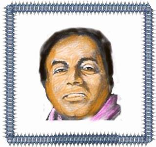 Essay on Laxmi Prasad Devkota