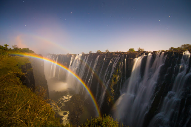 most-beautiful-Largest-waterfalls-in-the-world