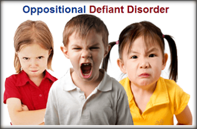 adamant child counseling clinic in chennai