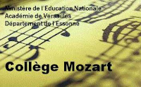 http://www.clg-mozart-athis.ac-versailles.fr/