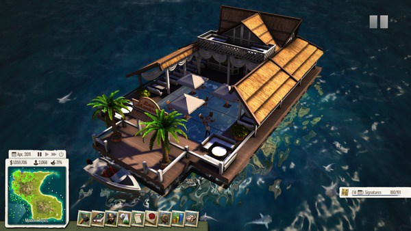 Tropico-5-Waterborne-pc-game-download-free-full-version