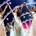 #MissSA2017: Demi-Leigh Nel-Peters cried in disbelief won Miss SA 2017