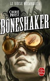 http://www.unbrindelecture.com/2016/09/le-siecle-mecanique-tome-1-boneshaker.html
