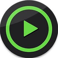 Video Player All Formats - Free XPlayer Download, Full HD Video Player - DCFile.com