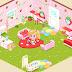 Chatty Play - gMO phong cách The Sim mở cửa tại Việt Nam trong tháng 7