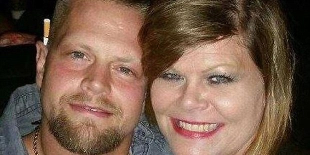 Reckless Indiana man accused of killing and eating parts of girlfriend