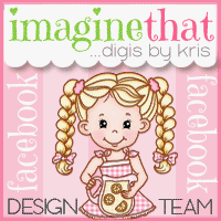 Former Imagine That DT