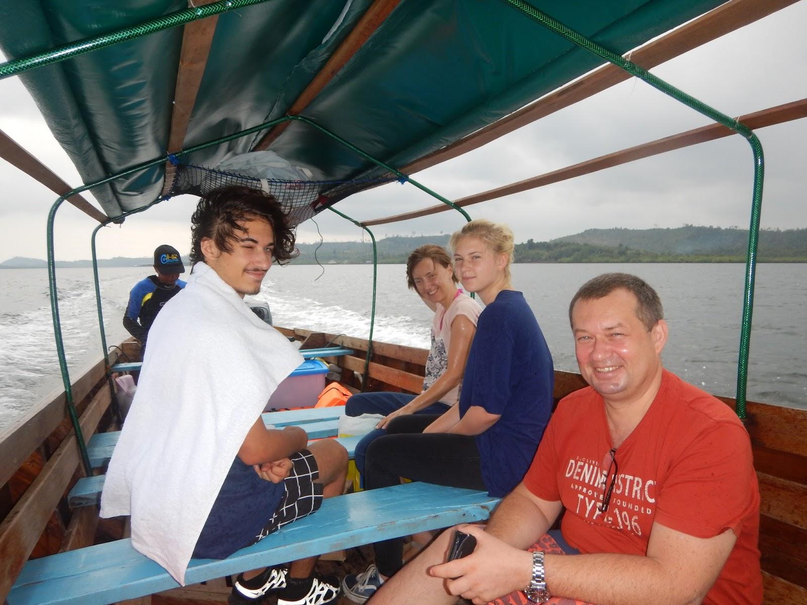 Wa Telp 081210999347 Paket Wisata Diving Snorkeling Pulau