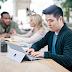 Microsoft debuts Windows Diagnostic Data Viewer