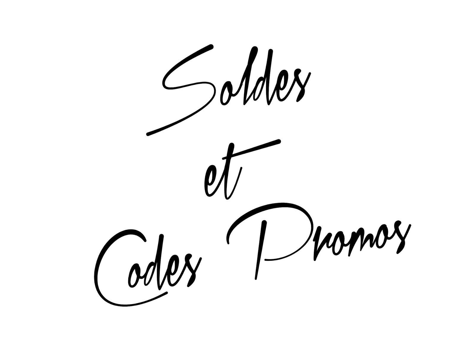 selection_soldes_code_promo_asos_boohoo_missguided_zalando_sephora