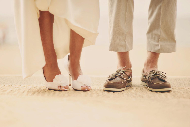 b07cb5fc9 Shoes For The Groom Beach Wedding Groom Attire · Men 39s Sandals ...