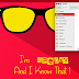 How to customise your ubuntu 16.04 desktop ?