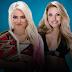 Alexa Bliss vs. Trish Stratus é anunciado para o Evolution