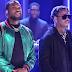 "Meek Mill traz PnB Rock e Jeremih para cantar ""Dangerous"" no programa do Jimmy Fallon"