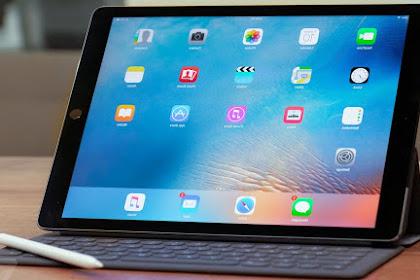 Iphone dan Ipad Anda Lemot, Lakukan Trik Sederhana  Ini
