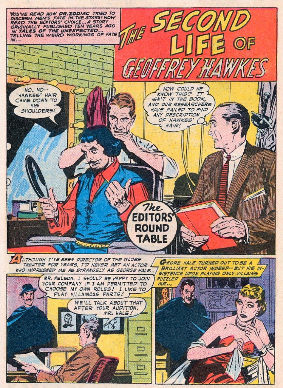 Read online World's Finest Comics comic -  Issue #160 - 26