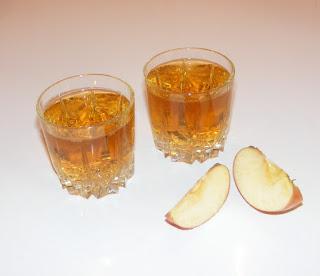 cidru, cidru de mere, bauturi, reteta cidru de casa, retete, bauturi din fructe fermentate, cidru de fructe,