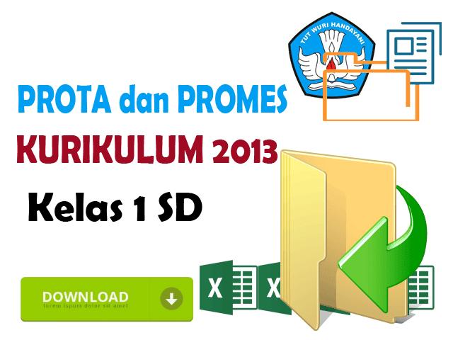 Download Gratis RPP dan Silabus Kurikulum 2013