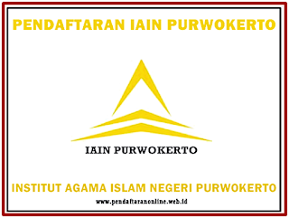 http://www.pendaftaranonline.web.id/2015/08/pendaftaran-online-iain-purwokerto.html