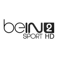 beIN Sport HD2