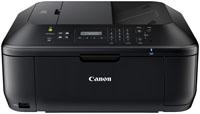 Canon MX455 Driver Télécharger Pilote Pour Mac et Windows