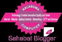 Mengatasi Persaingan SEO Blog Khusus Pemula