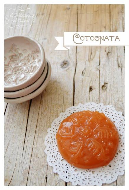 cotognata-dura-ricetta-siciliana