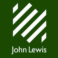 Customer Care Number John Lewis Customer Service Number Free Complaint Support 0800 Contact